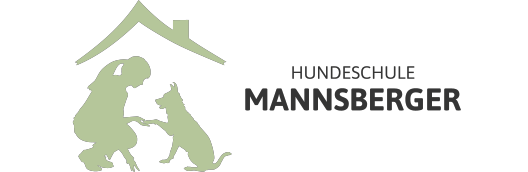 Hundeschule Mannsberger