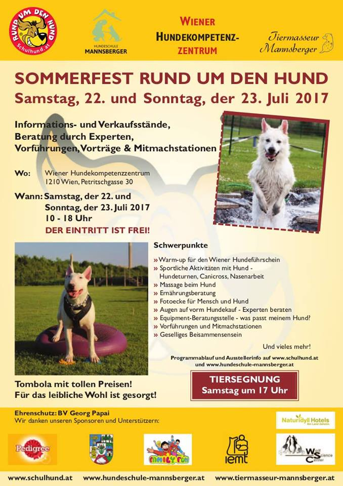 http://hundeschule-mannsberger.at/wp-content/uploads/2017/06/19424293_1250409115120978_7003232402443255543_n.jpg